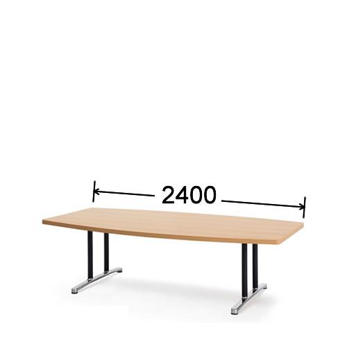 DWL-2412B