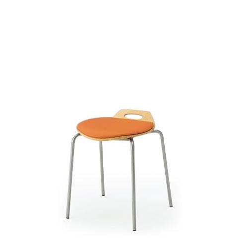会議椅子 ミーティングチェアー オルノチェア