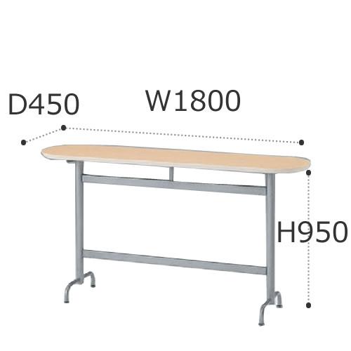 TGG-184E9-Z5