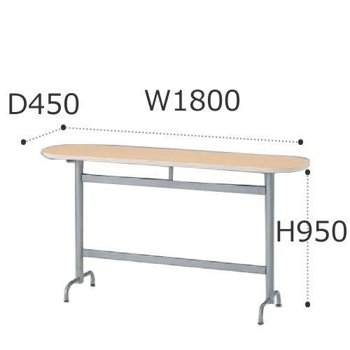 TGG-184E9-Z9