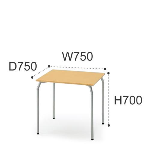 TKR-0777F