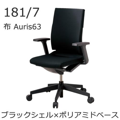 XWH-18171BP63
