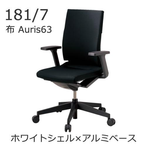 XWH-18171WA63