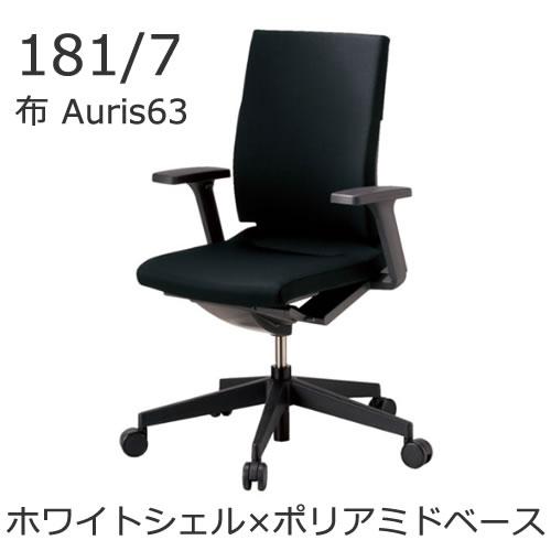 XWH-18171WP63