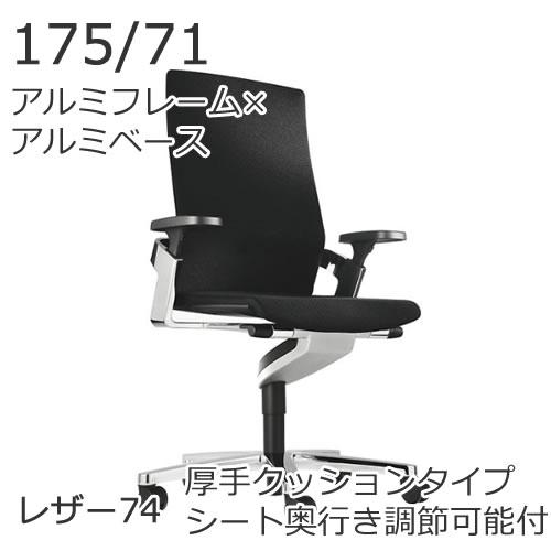 XWH-17271AA74