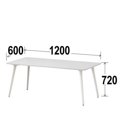 LMT-1206