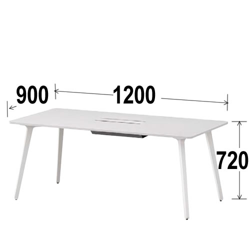 LMT-1209CN