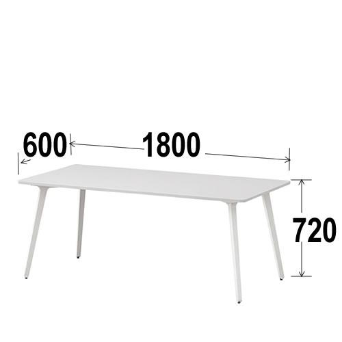 LMT-1806