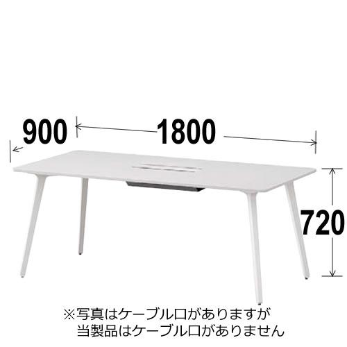 LMT-1809