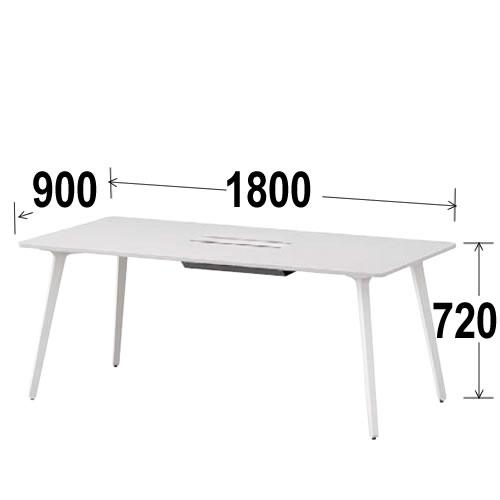 LMT-1809CN