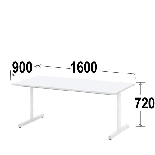 NTO1690TAJ