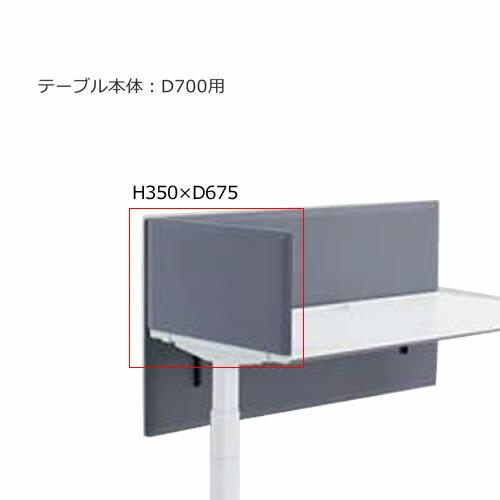 SDV-SE73S