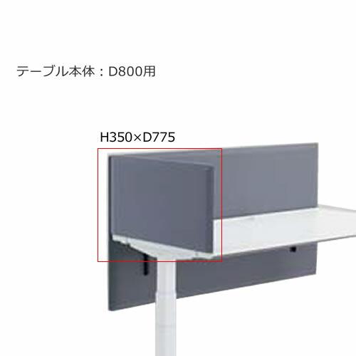 SDV-SE83S-