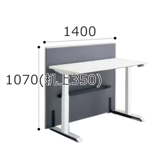 SDV-SESD1410N