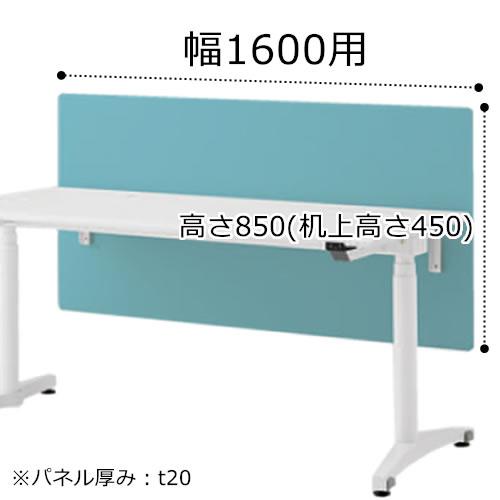 JZ-164XBB