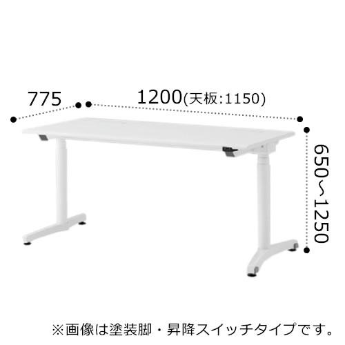 JZD-1208HB