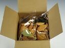 Translation and senbei Rice cracker ( Kake, deflection, cracking, etc. have ) pkg you get 2 bags translation ありだか et deals ★
