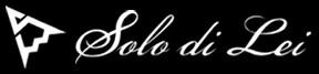 solo-di-rei ソロディレイ 高級筆記具ギフト販売店