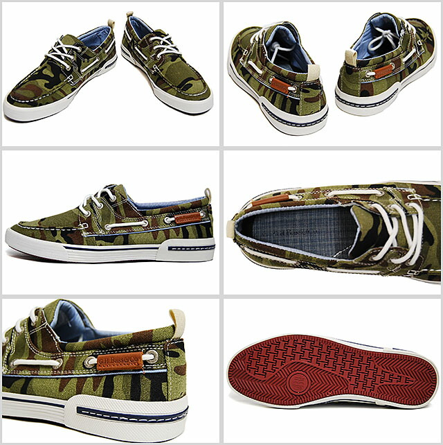 bass canvas shoes  eBay