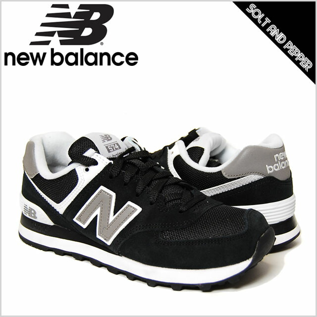 new balance 565 women