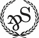 ソルトアンドペッパー(千葉) |JOY RICH/LEMAR&DAULEY/SUPRA/SPECIAL ONE/EXPANSION等インポートブランドの通販