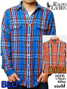 Shipping For Polo Ralph Lauren L S Flannel Check Shirt