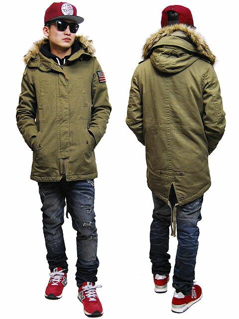 global market 14 off sale true religion germany military long jacket. Black Bedroom Furniture Sets. Home Design Ideas