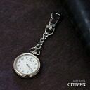 Citizen Citizen freeway FREEWAY freeway watch pocket watch AA92-4431B fs3gm