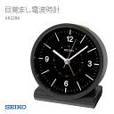 SEIKO Seiko alarm clock radio clock KR328K clock