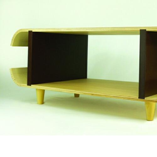 TVボード&AVラック