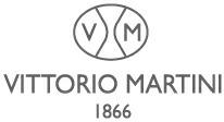 Vittorio Martini �����åȥꥪ���ޥ�ƥ�����