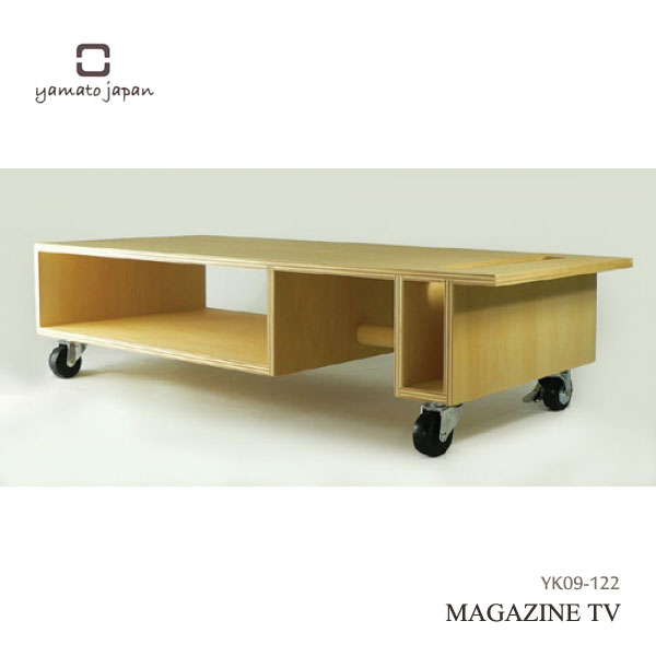 gute gouter rakuten global market yamato industrial art tv board tables too tv magazine. Black Bedroom Furniture Sets. Home Design Ideas