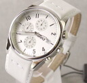 D & G TIME d & g SANDPIPER Chronograph Watch white 3719770084 fs3gm5P13oct13_a10P18Oct1310P28Oct13