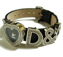 D & G TIME-I Love D & G ladies watch 3719251671