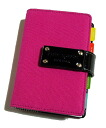kate spade/ Kate spade 2013 system notebook Cranes Canvas Anne pocket 05P30Nov13