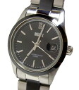 MUSK and musk ladies stainless steel + ceramic belt wristwatch MA-1218-0510P3Aug1205P17Aug1205P24Aug12