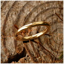 "K18 gold ring ""Nude"" ring 18 k gold 18 k gold ladies jewellery simple metal gift gift size Christmas 10P13Dec14 xmas"