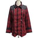 ALGONQUINS Algonquin Napoleon combination jacket -AL11523/-AL11524