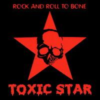 TOXIC STAR�������������