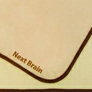 ブランケット(印刷・刺繍)
