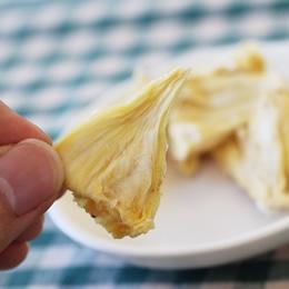 無添加・砂糖不使用 ドライフルーツ パイン