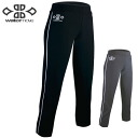 WaterMove ウォータームーブ women's quarter pants WQP-9100 ラッシュパンツ / rush pants ladies / RashGuard / swimwear / women's swimsuit / らっしゅ Sarsgaard/UV cut / UV protection / sunblock / Instant dry, fast-drying