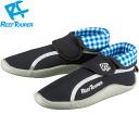 ReefTourer Leafs healer kids watershed / marine shoes (Hyatt) ra0102 watershed / marine shoes men's / marine shoes women's / marine shoes Aqua shoes /