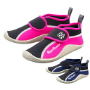 ReefTourer leaf tourer kids Malin shoes rbw3022 Malin shoes / aqua shoes / water shoes / Malin shoes aqua shoes / Malin shoes kids / Malin shoes child