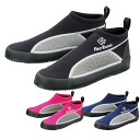 ReefTourer Leafs healer adult watchers / marine shoes black rbw3041 watershed / marine shoes men's / marine shoes women's / marine shoes Aqua shoes /