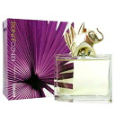 JUNGLE EDP 50 ml WOMEN'S정글 EDP 50 ml(향수 여성용)