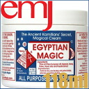 "USA Edition Egyptian magic cream 125 g (118 ml) [organic cream» ""0764936777770"""