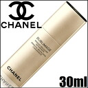 "Chanel sublimage essential regenerating serum concentre 30 ml [sublimage essential regenerating serum concentre and sophisticated essence» ""3145891425703"""