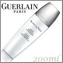 Guerlain Blanc De Perle Whitening Lotion 200ml≪Face Lotion≫『3346470609228』