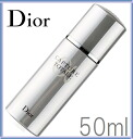 "Christian Dior capture total N 50 ml «essence» ""3348900785694"""
